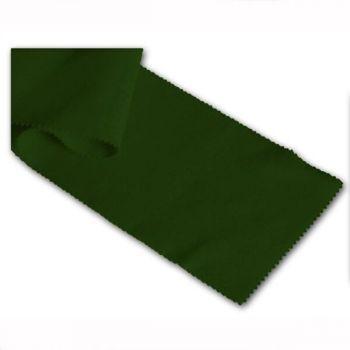 SOUNDSATION SS-100G Panno Copritastiera (Verde)