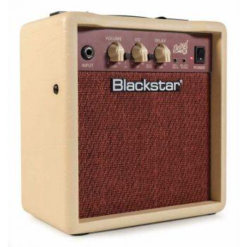 Blackstar Debut 10E Combo per chitarra 10 W