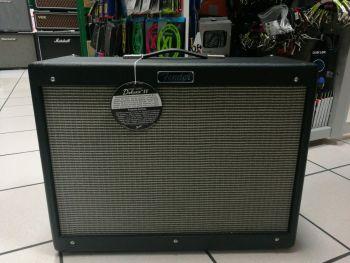 Fender Hot Rod Deluxe IV Black Amplificatore Valvolare per Chitarra 40W Prezzo B-Stock
