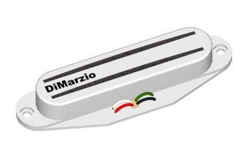 DIMARZIO DP189W Tone Zone S bianco PICKUP