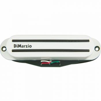 DIMARZIO DP188W Pro Track bianco