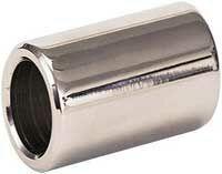 Dunlop 221 Medium Short Slide