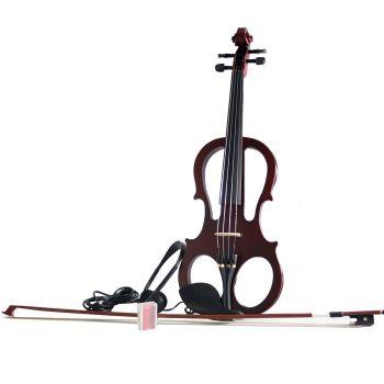 Soundsation Violino Elettrico E-Master