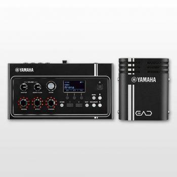 Yamaha EAD10 modulo elettronico per batteria acustica Spedito Gratis!!!!