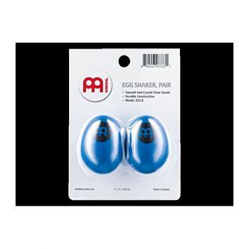 Meinl ES2-B Plastic Egg Shaker