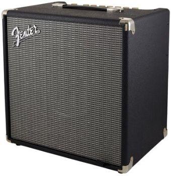Fender Rumble 40 AMPLIFICATORE PER BASSO 40W