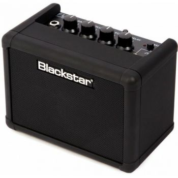 BLACKSTAR FLY3 BLUETOOTH Combo per chitarra