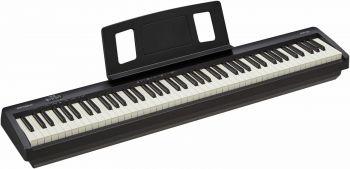 Roland FP-10 Pianoforte Digitale 88 tasti pesati Prezzo B-Stock