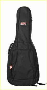 Gator GB-4G-ACOUSTIC borsa per chitarra acustica