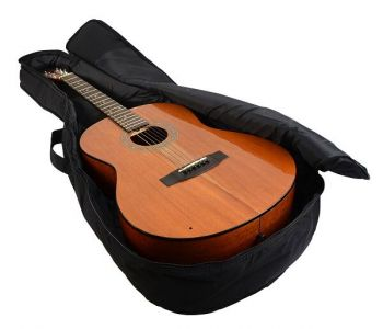 Gator GBE-DREAD - borsa per chitarra acustica dreadnough