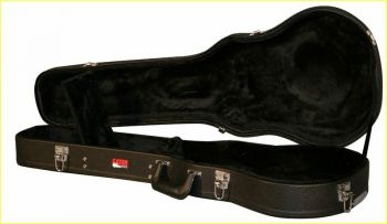 Gator GWE-LPS astuccio per chitarra elettrica tipo Gibson