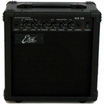 Eko GX15 Combo per chitarra 15W