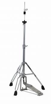 Pearl H-830 Hi-Hat Stand
