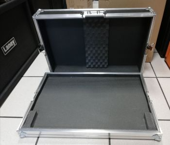 HeadRush Case Flight case per HeadRush Pedalboard