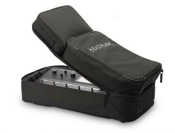 Headrush Backpack Zaino-custodia per Pedalboard / Looperboard / Gigboard