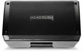 HeadRush FRFR-108 Speaker cabinet per HeadRush Pedalboard
