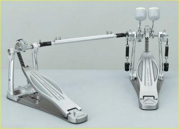 Tama HP310LW Speed Cobra 310 Doppio Pedale SPEDIZIONE GRATUITA!!!