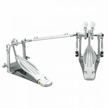 Tama HP910LWN Speed Cobra doppio pedale SPEDIZIONE GRATUITA!!!