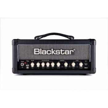 Blackstar HT-5RH MKII testata valvolare