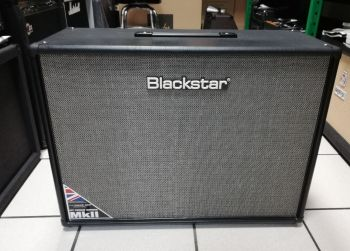 Blackstar HTV 212 MKII Diffusore per chitarra prezzo B-Stock