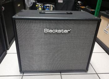 """Blackstar HTV 112 MKII Diffusore per chitarra 1 X 12"""" Usato con imballo"""