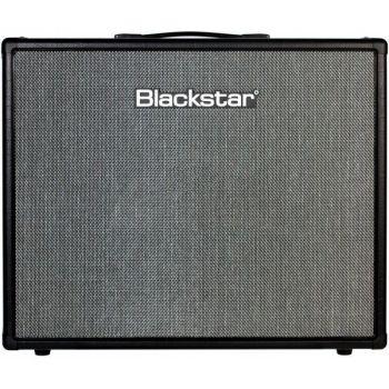 """Blackstar HTV 112 MKII Diffusore per chitarra 1 X 12"""""""