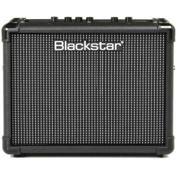 BLACKSTAR ID Core Stereo 10 V2 Combo per chitarra SPEDIZIONE GRATUITA!!!