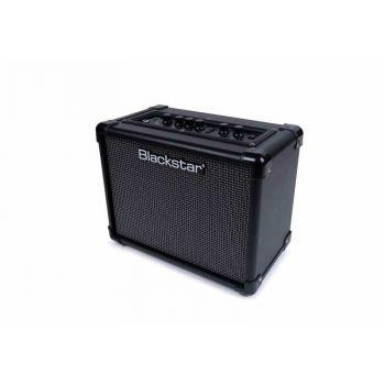 Blackstar ID Core 10 V3 Combo per chitarra 10 W