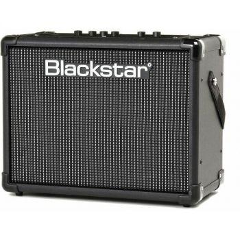 BLACKSTAR ID Core Stereo 20 V2 Combo per chitarra SPEDIZIONE GRATUITA!!!