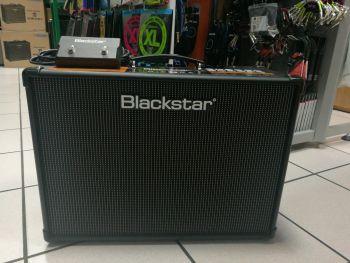 Blackstar Blackstar ID Core 100 Amplificatore per Chitarra prezzo B-Stock