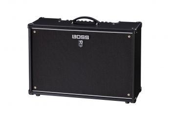 Boss KATANA-100/212 MKII Amplificatore per Chitarra