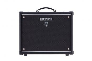 Boss Katana 50 MKII Amplificatore per Chitarra