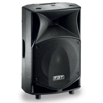 FBT J-MaxX 110A Diffusore amplificato + Custodia in Omaggio