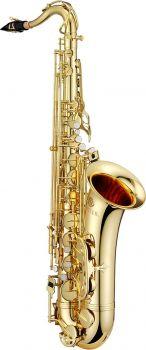 JUPITER JTS500Q Sax Tenore Sib con astuccio light