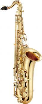 JUPITER JTS700 Sax Tenore Sib con astuccio