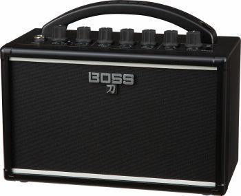 Boss KATANA-MINI Combo per chitarra 7W