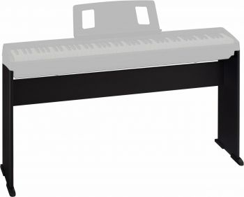 ROLAND KSC-FP10 BK Black Stand per FP10 Spedito Gratis!!