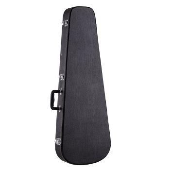 SOUNDSATION DHC-EG Astuccio rigido a goccia per chitarra elettrica