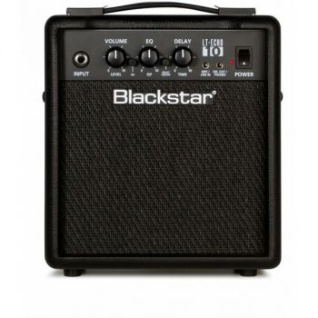 BLACKSTAR LT ECHO 10 Combo per chitarra 10W