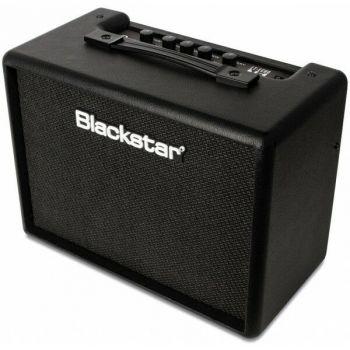 BLACKSTAR LT ECHO 15 Combo per chitarra 15W