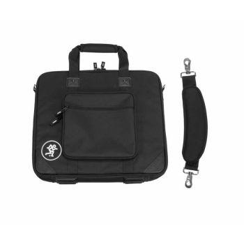 Mackie ProFX16 Bag Borsa per Mixer ProFX16