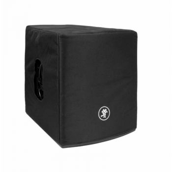Mackie Thump18S Cover Borsa per Thump18S