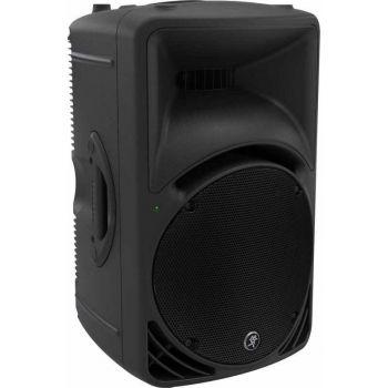 Mackie SRM450v3 Diffusore amplificato