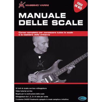Varini Manuale delle Scale