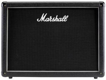 """MARSHALL MX212 CABINET PER CHITARRA 2X12"""" 150W"""