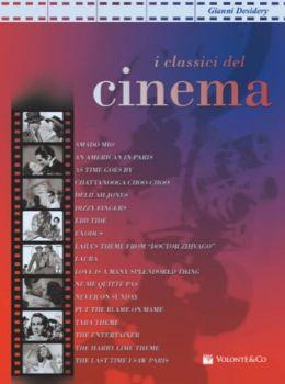 I Classici del Cinema - Vol. 1