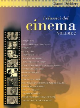 I Classici del Cinema - Vol. 2