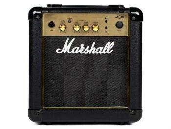 Marshall MG10G MG Gold Combo10W per chitarra
