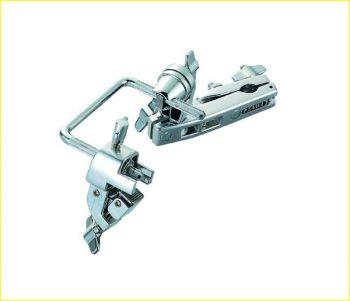 Tama MHA623 FastClamp