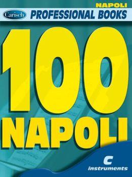 100 Napoli Professional Books series